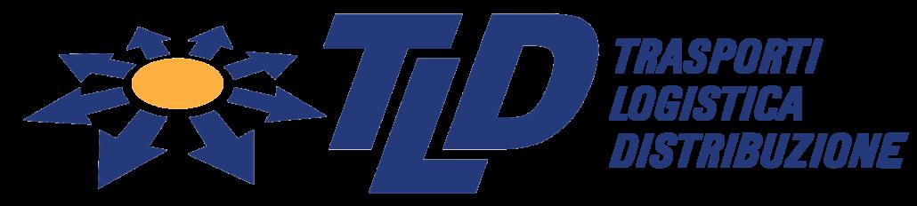 TLD trasporti e spedizioni
